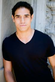 Adam Jacobs - IMDb