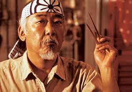 Mr Miyagi The Karate Kid Wiki Fandom