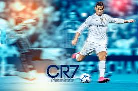 cr7 2018 wallpaper 70 images