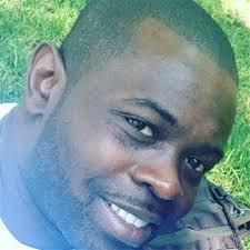 Adrian Scott Obituary (2018)   Bronx, New York