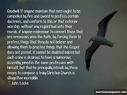 quotes about worship christian top worship christian quotes