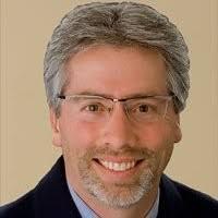 Randall Smith BA, CPA, CA, A.C.C. - Saanichton, British Columbia, Canada |  Professional Profile | LinkedIn