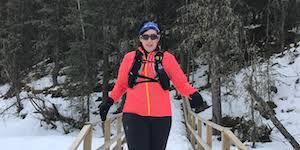 iRun.ca - 150 Runners – Wendi Moore (Home to Canada's running ...
