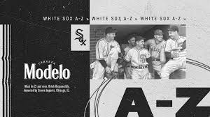 White Sox A-Z: Bo Jackson to Lance Johnson | by Chicago White Sox | Inside  the White Sox