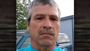 "Obituary | Timothy ""Tim"" Scott Platt | Kingman Daily Miner ..."