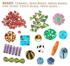 beads etc your one stop bead craft