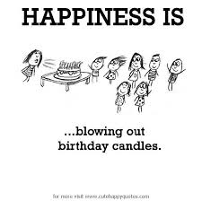 blowing candles on birthday cake quotes the cake boutique