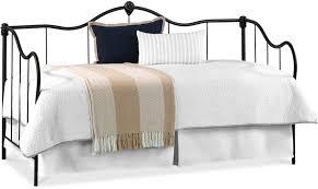 Wesley Allen Bedroom Ambiance Daybed 4103 - Woodchucks Fine ...
