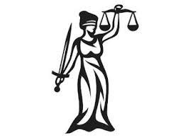 Afbeeldingsresultaat voor jurisprudentie