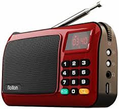 Explore Radios For Kids Amazon Com