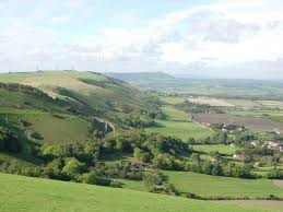 South Downs in 2020 | England, Scenery background, East sussex
