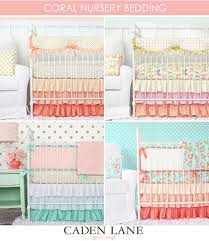 5 colors trends for nursery design