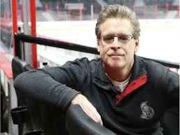 Ottawa Senators say CEO's firing tied to ex-wife's allegations | Ottawa Sun