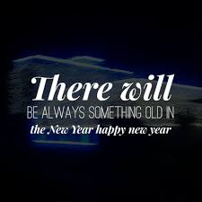 quotes of happy new year sayings wishes greeting images