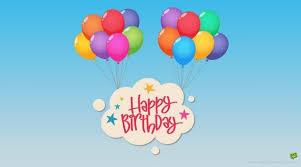 happy birthday kid wishes for school aged children