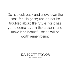 Popular Love, Life, Inspirational Quotes   Past quotes, Grieve ...