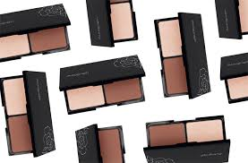 the best contouring makeup from high
