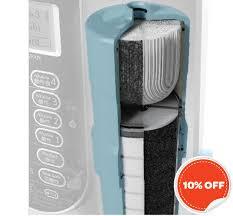 máy lọc nước LifeStraw phát minh đột phá về công nghệ lọc nươc của ...