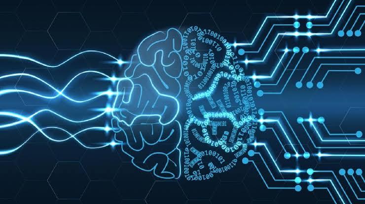 Bjork dan Microsoft Pakai AI untuk Ciptakan Musik