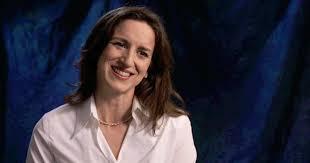 Endeavour | Abigail Thaw on Continuing the Morse Legacy | Season 1 | PBS