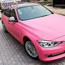 High Quality Easy Cleaning Car Decal Pvc Wraps Film Buy Car Pvc Wrap Film Car Wrap Flm Car Decal Wraps Product On Alibaba Com