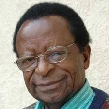 Obituary Photos Honoring Bishop Abel Muzorewa - Tributes.com