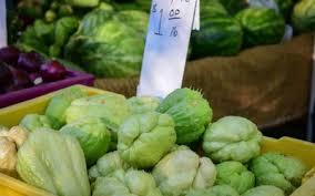 rutabaga nutrition facts calories