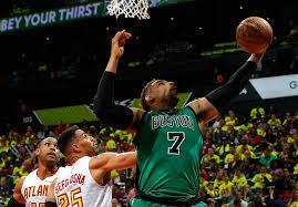 Jared Sullinger Eyes An NBA Return; Does The League Want Him?