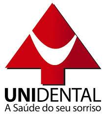 Plano odontologia unidental