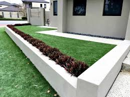 sport artificial turf courts gallery