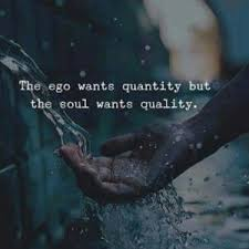 famous ego quotes sayings to inspire you etandoz