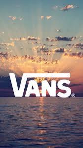 vans surf wallpaper image information
