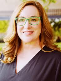 Molly K. Smith, M.D. - Pariser Dermatology