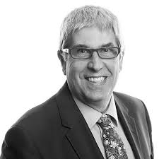Adrian Price | Audit and Accountancy Services - Menzies