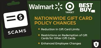target and best change gift card
