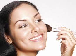 makeup tips for fat face boldsky