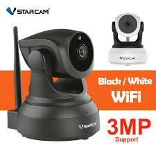 VStarcam Wifi IP 3MP 1080P 720P Không Dây Camera Quan Sát Giám Sát Video  Camera An Ninh Mạng Trẻ Em thú Cưng Camera|ip camera 1080p|wifi ip máy  ảnhwifi ip camera 1080p -