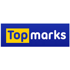 Image result for topmarks maths