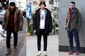 10 best brands for winter jackets