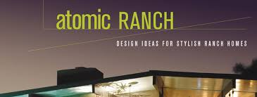 dressing the ranch sherwin williams