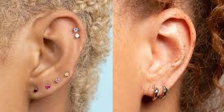 20 best ear piercing ideas for 2020