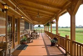 terase lemn pt gradina si terasa