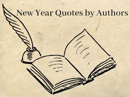 happy new year quotes classic inspirational new year quotes