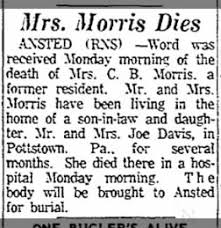 Beckley Post-Herald from Beckley, West Virginia on March 7, 1962 · Page 10