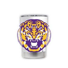 lsu tigers lsu gifts accessories