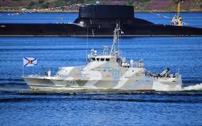 wallpaper navy ship submarine