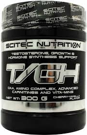 t gh by scitec nutrition at zumub