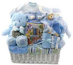 gifts newborn baby gift baskets
