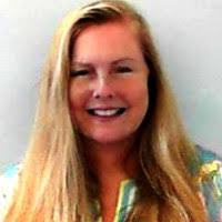 Mercedes Fisher, Ph.D. - Mequon, Wisconsin, United States | Professional  Profile | LinkedIn