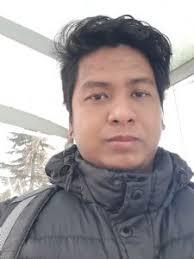 Jobert, Caregiver in Calgary AB, 5 years of hospital experience graduate of